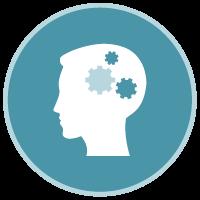 Psichiatria e psicoterapia