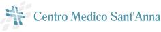 Centro Medico Sant'Anna – Comunanza (AP) Logo